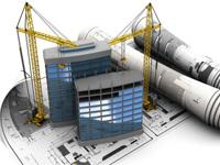 статьи строительной тематики