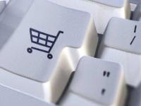 описание товаров для интернет-магазинов