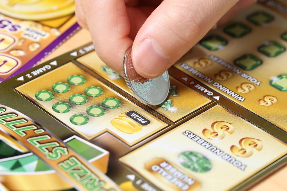 зарубежные лотереи в россии, билет, купить, играть, сайт
