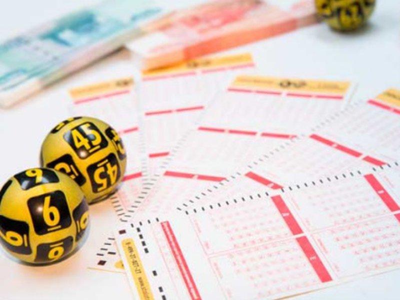 зарубежные лотереи в которые могут играть россияне, можно, выиграть, купить, билет, где