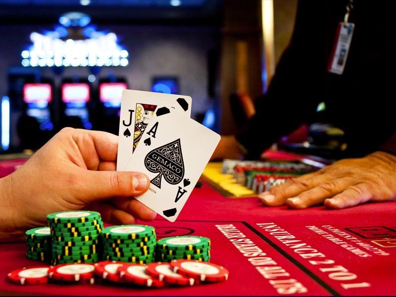 заработок на гемблинге, депозит, трафик, партнерка, игрок, процент, казино